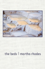 The Beds front cover